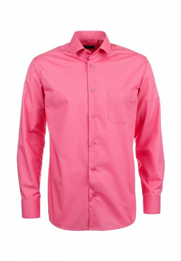 Рубашка Casino Casino MP002XM0LZSA рубашка casino casino mp002xm0w4qq