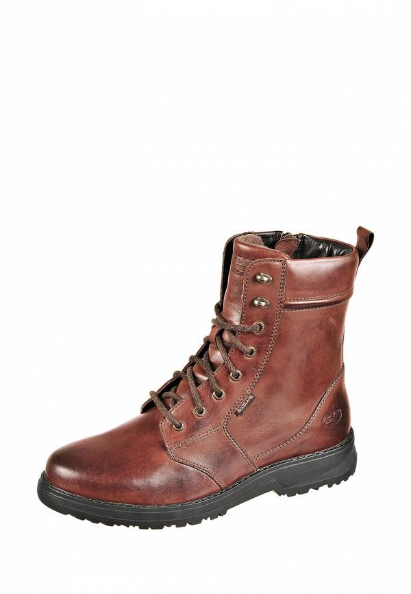 Ботинки Woodland Woodland MP002XM0LZVJ ботинки woodland woodland wo010amurj44