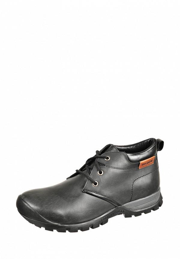 Ботинки Woodland Woodland MP002XM0LZWZ ботинки woodland woodland wo010amurj44