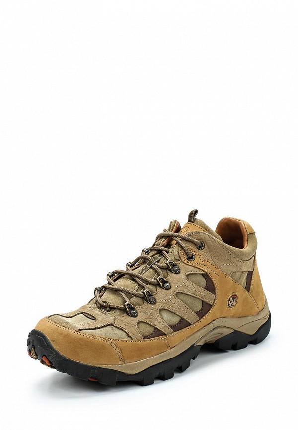 Ботинки Woodland Woodland MP002XM0LZX5 ботинки woodland woodland wo010amurj44