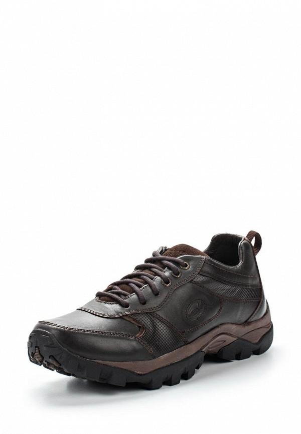 Ботинки Woodland Woodland MP002XM0LZX7 ботинки woodland woodland wo010amurj44