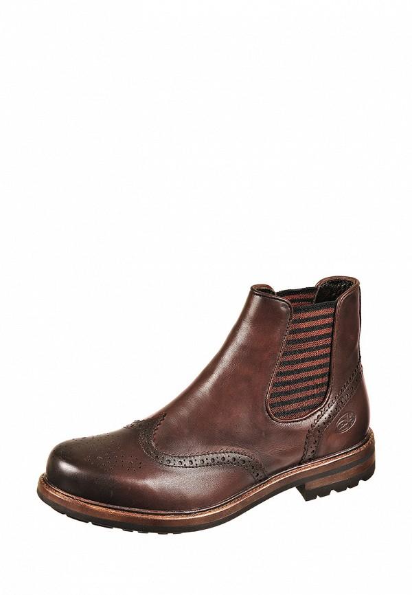 Ботинки Woodland Woodland MP002XM0M0JG ботинки woodland woodland wo010amurj44