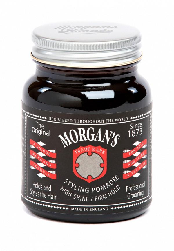 Помада для волос Morgans Morgans MP002XM0M0K7 щетка для лица morgans morgans mp002xm0m0kc