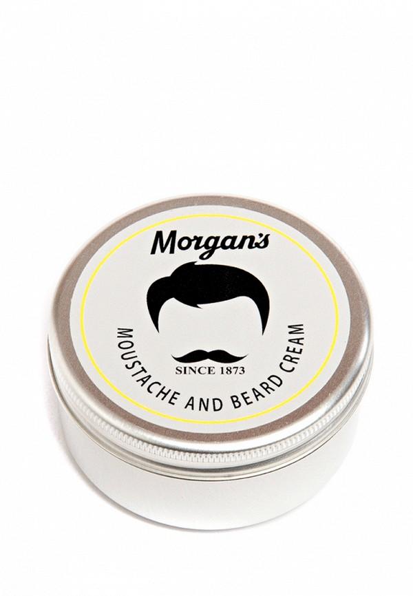 Крем для лица Morgans Morgans MP002XM0M0KA щетка для лица morgans morgans mp002xm0m0kc