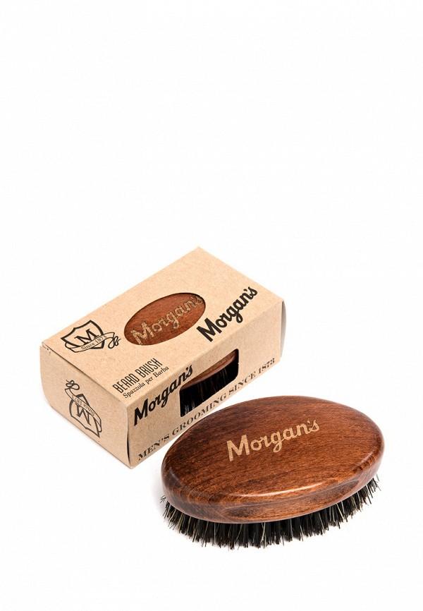 Щетка для лица Morgans Morgans MP002XM0M0KC щетка для лица morgans morgans mp002xm0m0kc