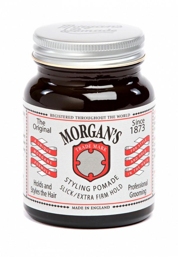 Помада для волос Morgans Morgans MP002XM0M0L1 щетка для лица morgans morgans mp002xm0m0kc