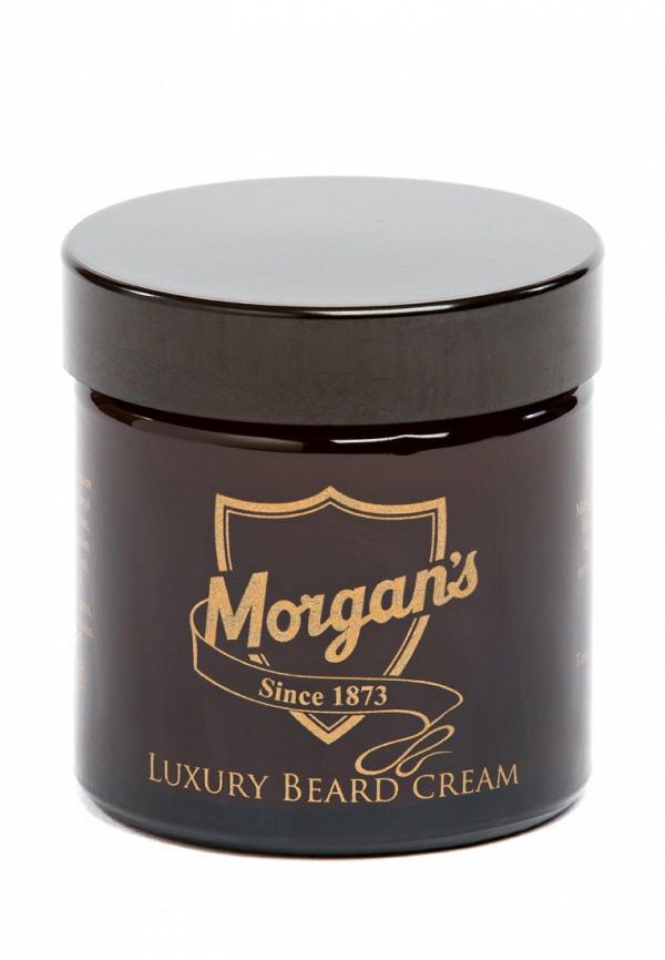 Крем для лица Morgans Morgans MP002XM0M0L2 щетка для лица morgans morgans mp002xm0m0kc