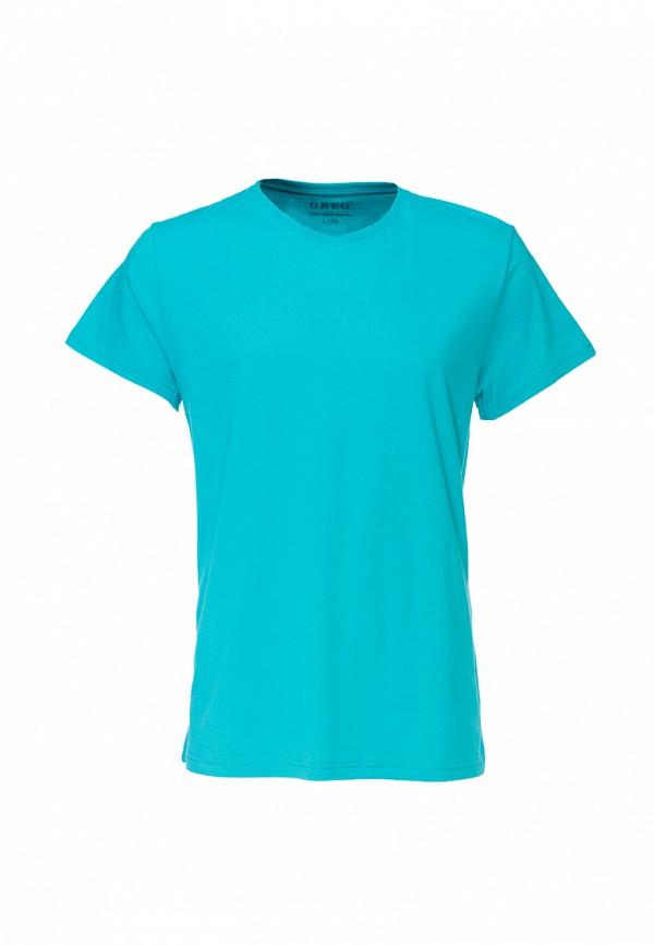 Футболка Greg Greg MP002XM0M12H футболка greg greg mp002xm0m12h