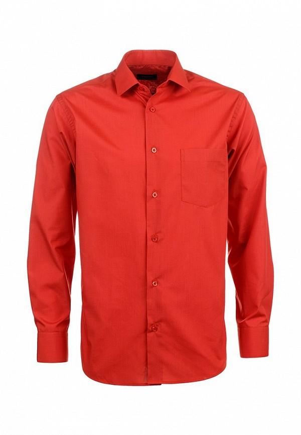 Рубашка Casino Casino MP002XM0M137 рубашка casino casino mp002xm0w78z