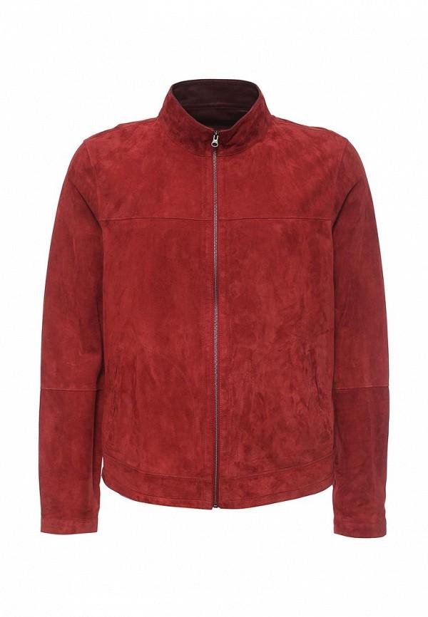 Куртка кожаная Mondial Mondial MP002XM0MOCP mondial w15022465586
