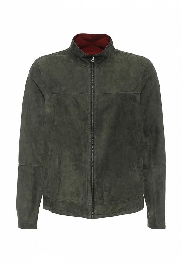 Куртка кожаная Mondial Mondial MP002XM0MOCQ mondial w15022465586