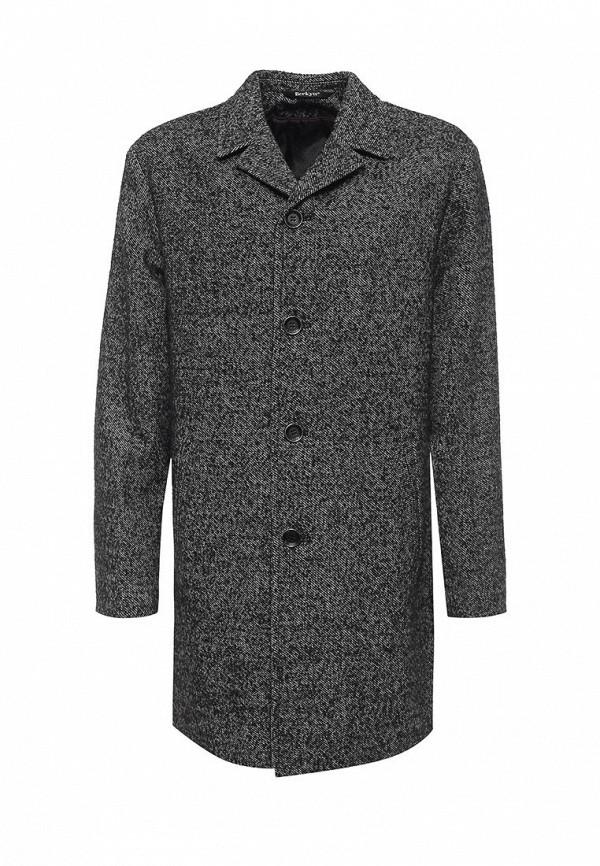 Пальто Berkytt Berkytt MP002XM0MOCY пальто утепленное berkytt berkytt be068emusz35
