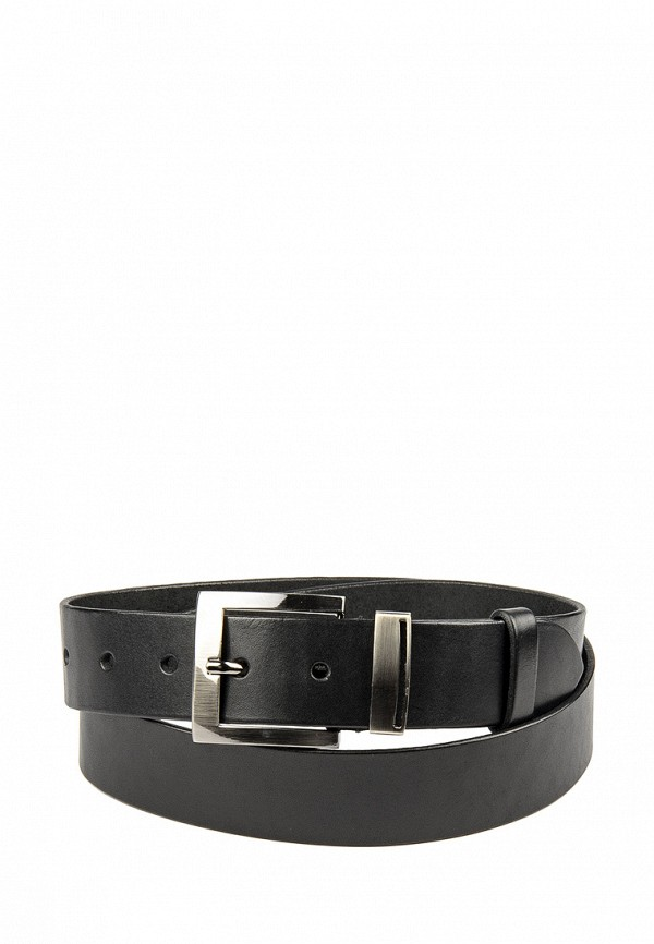 Ремень VIP Collection VIP Collection MP002XM0MPCT topspinsport vip