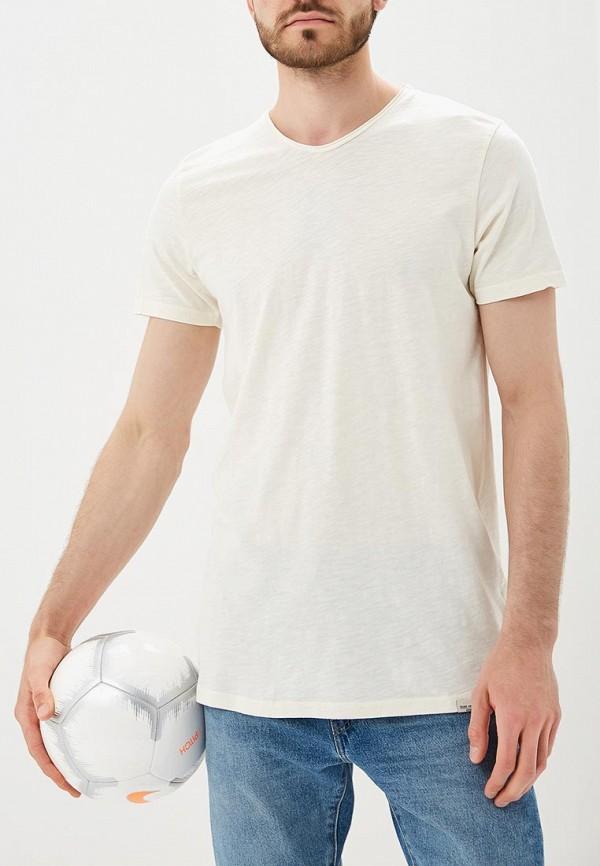 Купить Футболка Shine Original, Jacob, MP002XM0MPYY, белый, Весна-лето 2018