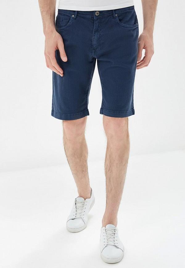 Фото Шорты джинсовые Top Secret. Купить с доставкой