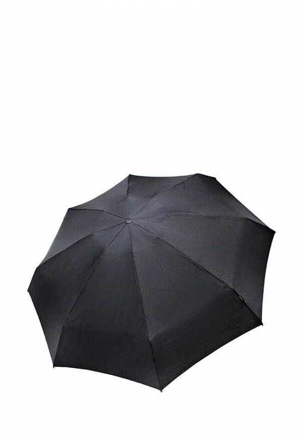 Зонт Knirps