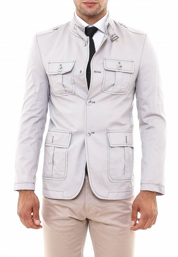 Куртка Wessi Wessi MP002XM0N78X