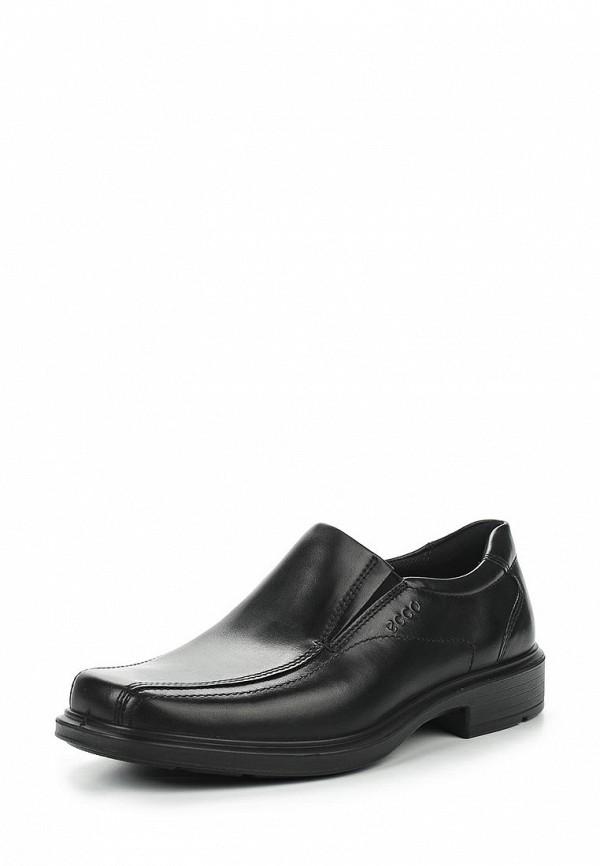 Лоферы Ecco Ecco MP002XM0N79T сандали ecco 821014