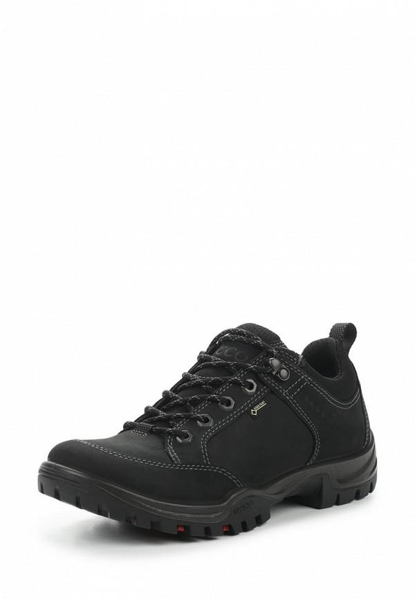 Ботинки Ecco Ecco MP002XM0N7AC женские сапоги ecco 351123 14 11001 01220