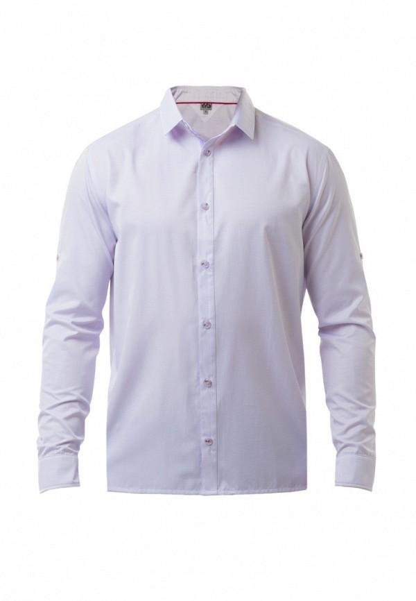 Рубашка RPS RPS MP002XM0N7AM набор для сауны махровый мужской