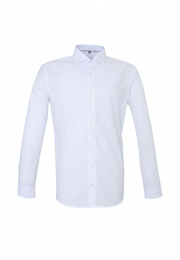 Рубашка Eterna Eterna MP002XM0N90C