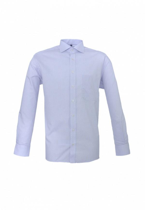 Рубашка Eterna Eterna MP002XM0N90J