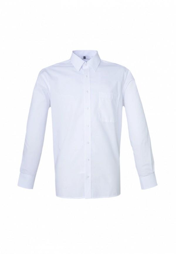 Рубашка Eterna Eterna MP002XM0RGJB
