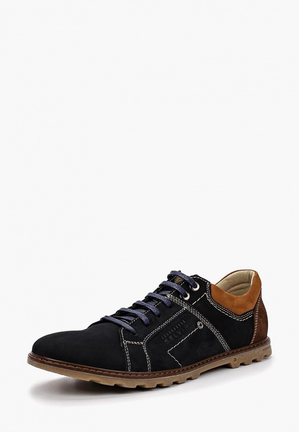 Ботинки Oldi-don Oldi-don MP002XM0RHEU ботинки grisport ботинки