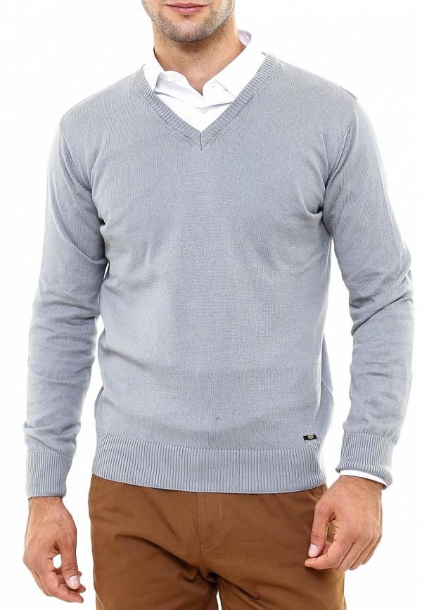 Пуловер Wessi