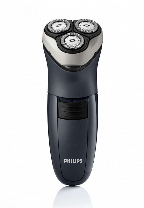 Электробритва Philips Philips MP002XM0SS4E электробритва philips philips mp002xm0wppl