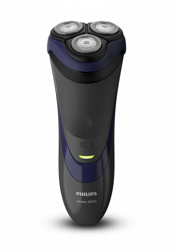 Электробритва Philips Philips MP002XM0SS4N электробритва philips philips mp002xm0wppl