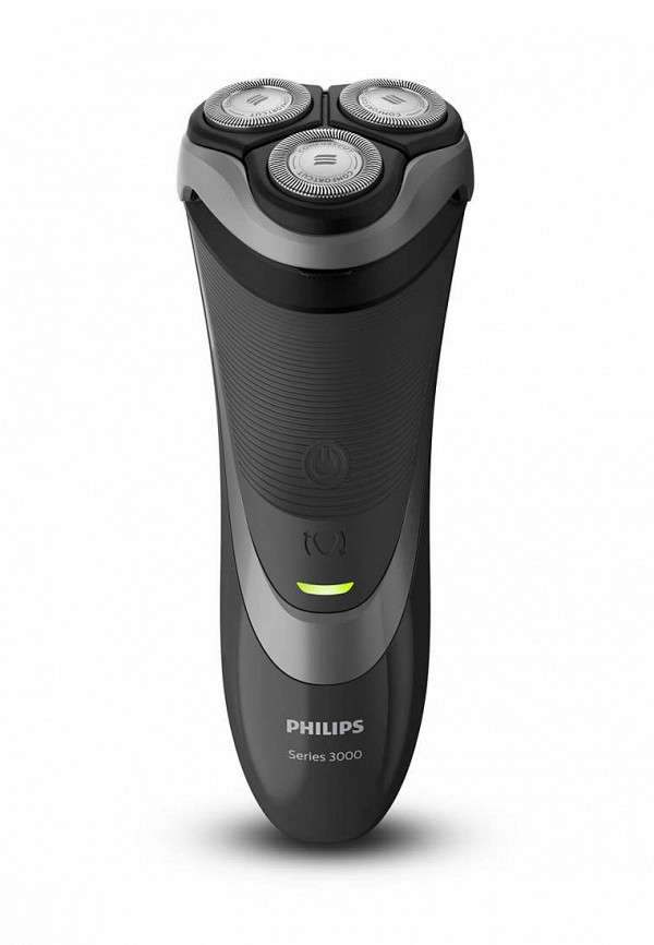 Электробритва Philips Philips MP002XM0SS4Q philips 49pus7100