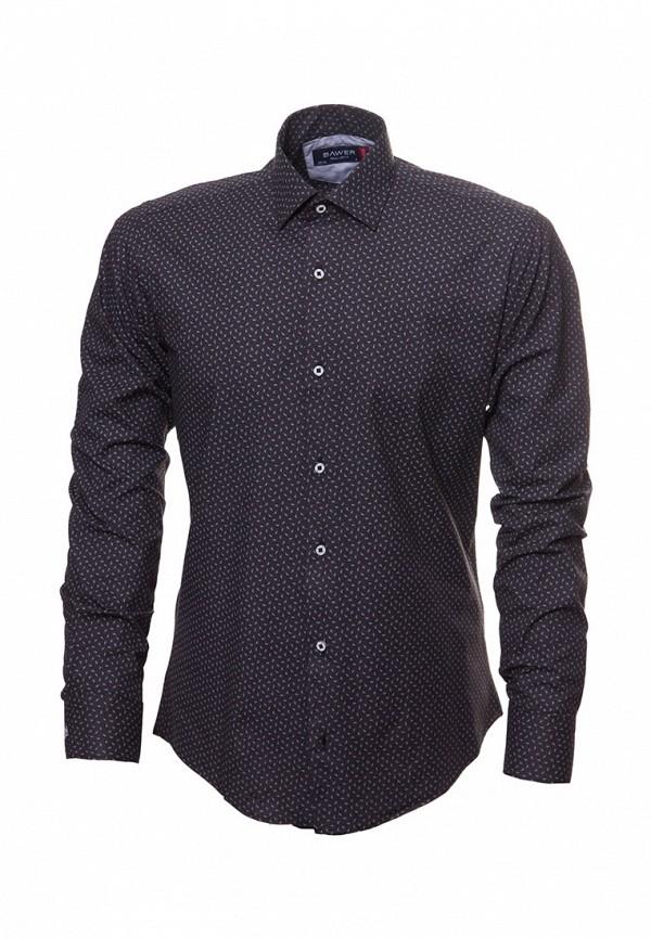 Рубашка Bawer Bawer MP002XM0SSB0 bawer w15103062310