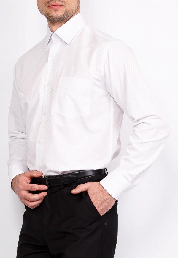 Чем вернуть вид белым рубашкам