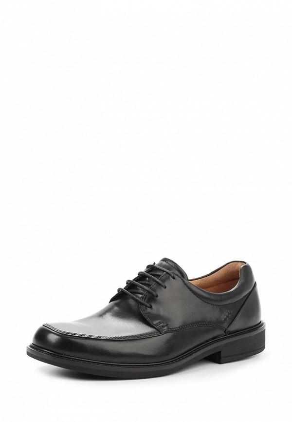 Туфли Ecco Ecco MP002XM0SXEL женские сапоги ecco 351123 14 11001 01220