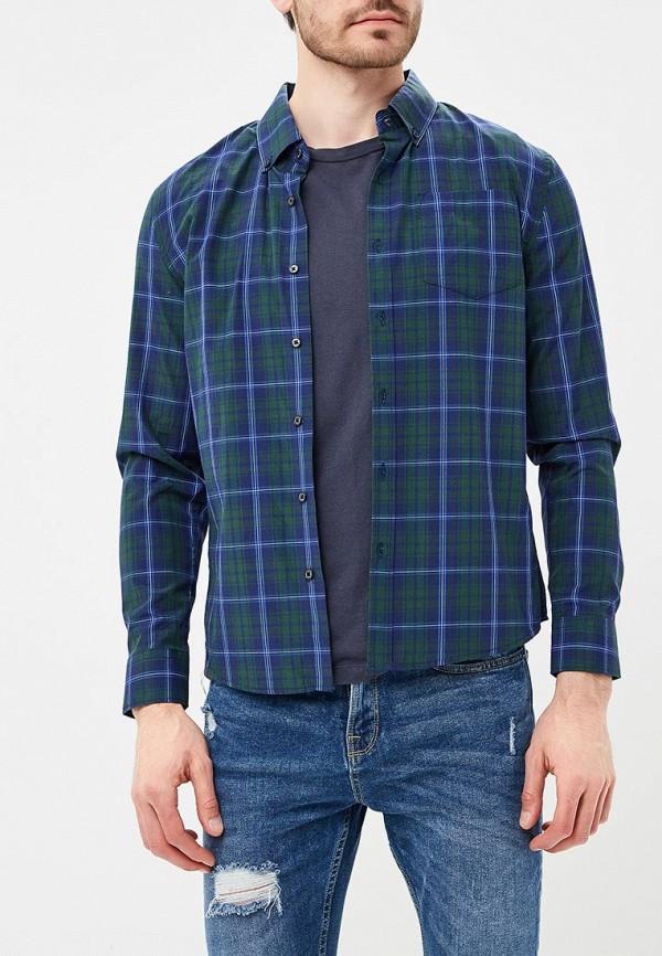 Фото Рубашка Твое. Купить с доставкой