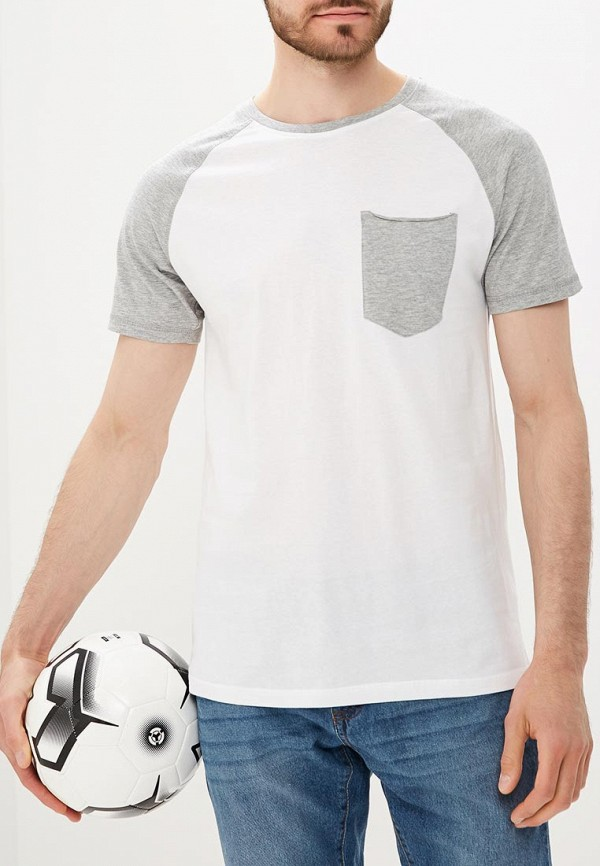Фото Футболка Shine Original. Купить с доставкой