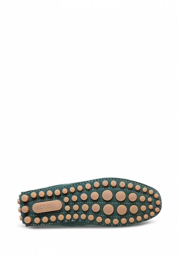 Предмет: детали для изготовления детской обуви голенище, без молнии