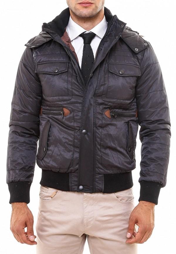 Куртка Wessi Wessi MP002XM0VSDS