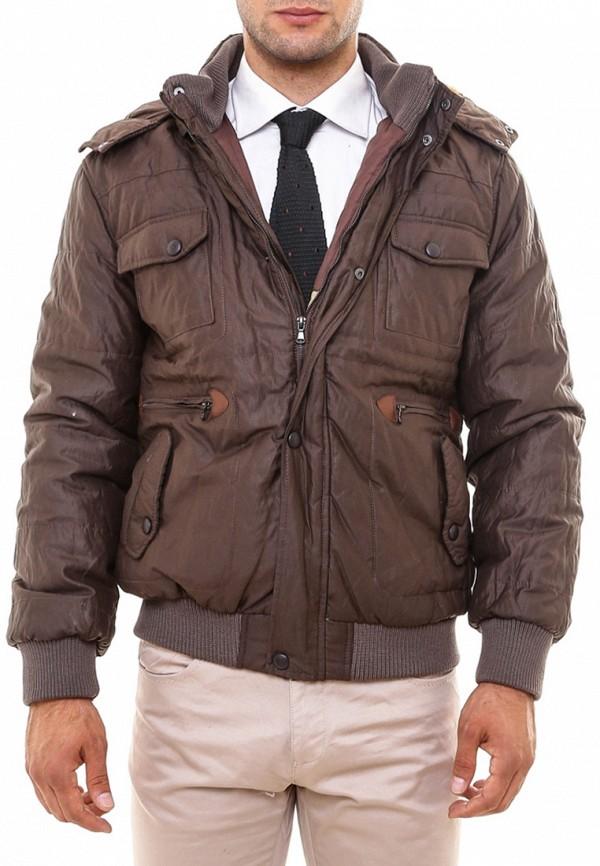 Куртка Wessi Wessi MP002XM0VSDT