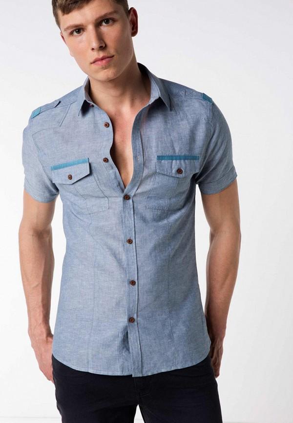 Рубашка DeFacto DeFacto MP002XM0VZS0 рубашка defacto defacto mp002xm0vztf