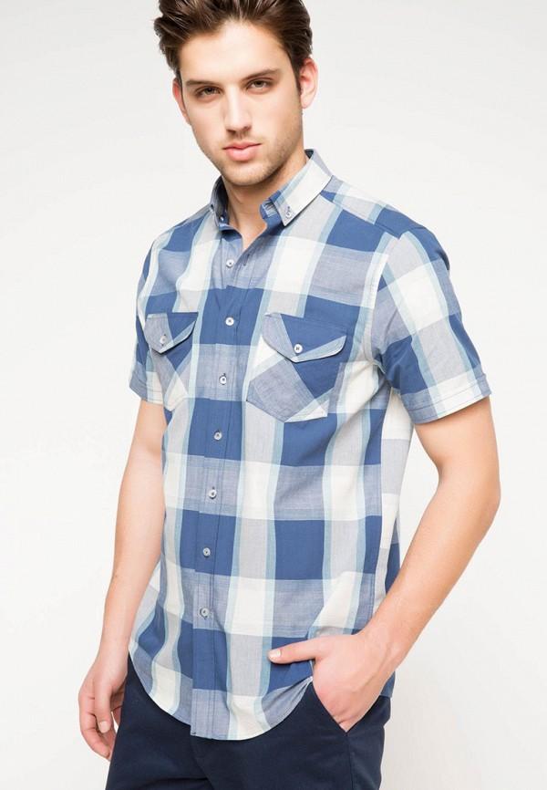 Рубашка DeFacto DeFacto MP002XM0VZTE рубашка defacto defacto mp002xm0vztf