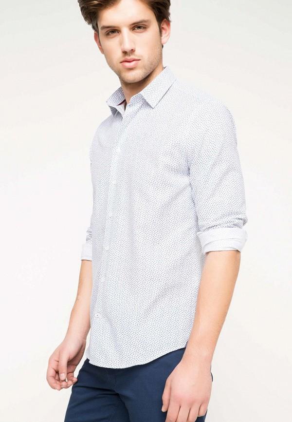 Рубашка DeFacto DeFacto MP002XM0VZTL рубашка defacto defacto mp002xm0vztf