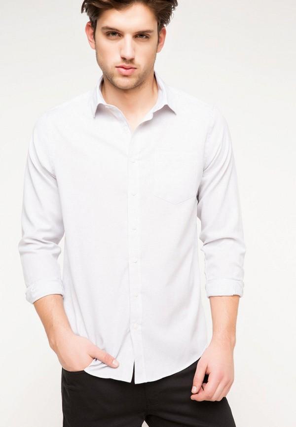 Рубашка DeFacto DeFacto MP002XM0VZTS рубашка defacto defacto mp002xm0vztf