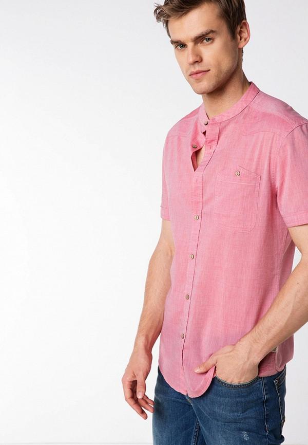 Рубашка DeFacto DeFacto MP002XM0VZTZ рубашка defacto defacto mp002xm0vztf