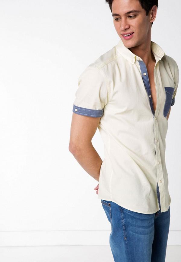 Рубашка DeFacto DeFacto MP002XM0VZUD рубашка defacto defacto mp002xm0vztf