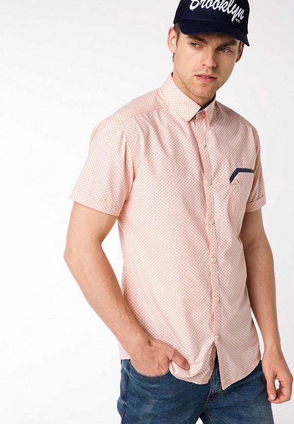 Рубашка DeFacto DeFacto MP002XM0VZVA рубашка defacto defacto mp002xm0vztf
