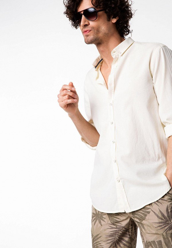 Рубашка DeFacto DeFacto MP002XM0VZVF рубашка defacto defacto mp002xm0vztf