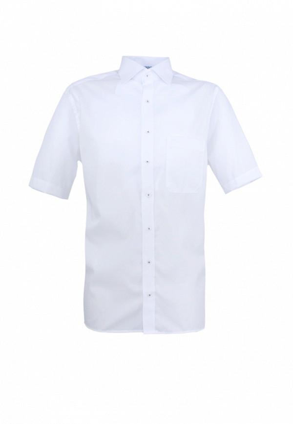 Рубашка Eterna Eterna MP002XM0W15G polaris phd 2077i