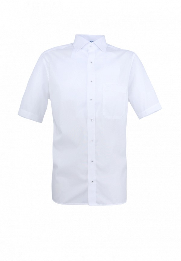 Рубашка Eterna Eterna MP002XM0W15G сопутствующие товары gehwol hammerzehen polster links 0 1 шт левая